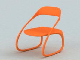 Diseño[1]