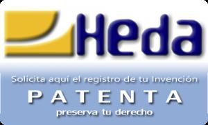 solitica_tu_patente