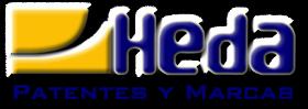 logo heda