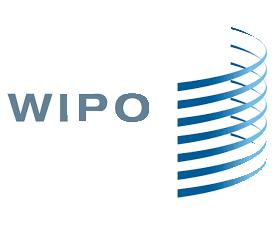 logo-wipo1